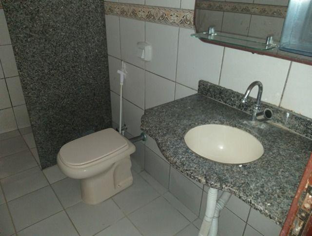 Vende-se uma excelente casa no bairro Nova Betania - Foto 16