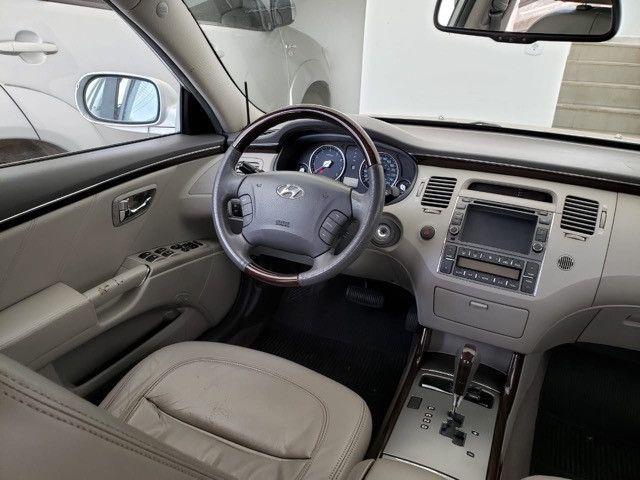 Azera Hyundai - Foto 12