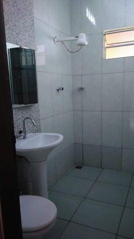 Vendo uma casa em Bragança-PA - Foto 5