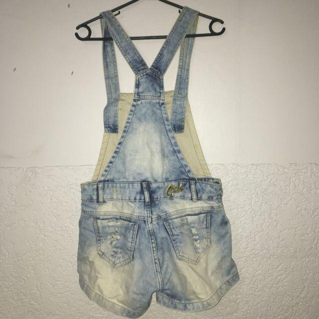 Slide Melissa+roupas (ou separado também) - Foto 2