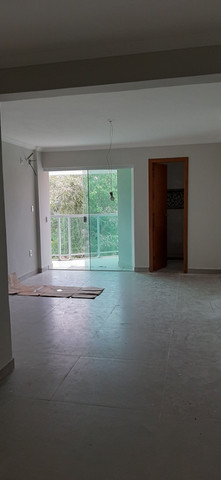 Cancela Preta -  Apartamento 3 quartos. - Foto 10