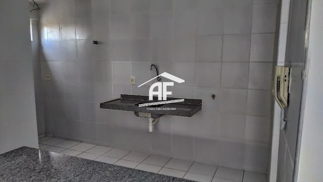 Apartamento na Jatiúca - Edifício Villa do Conde - ligue e confira - Foto 7