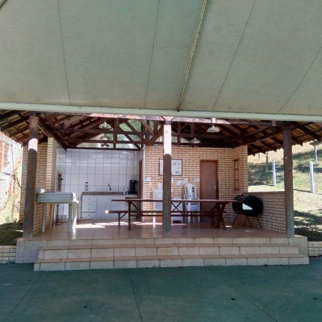 Chácara em Bocaiuva do Sul, 24 Mil m² - Foto 7