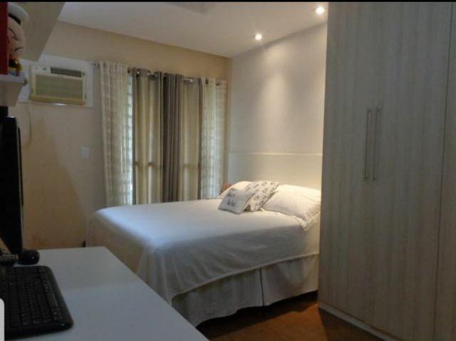 Lindo apartamento à venda com 2 dormitórios - Reserva do Parque - Foto 5