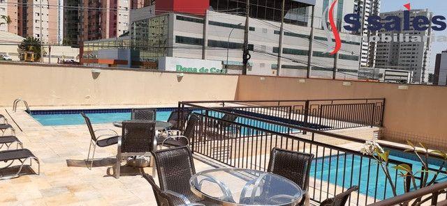 Apartamento em Águas Claras!! 4 Quartos 2 Suítes - Lazer Completo - Brasília - Foto 20