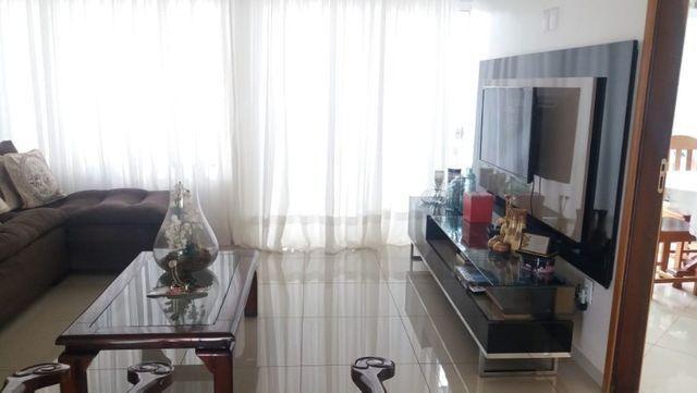 ARSO 53 (507 Sul) - Casa com 180 m² - Foto 2
