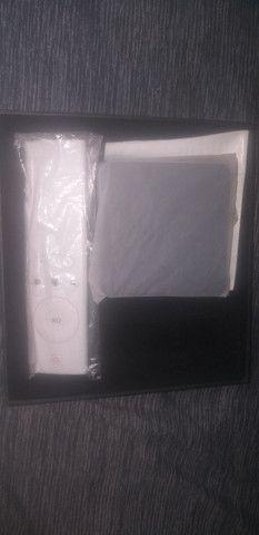 Mini projetor - Foto 3