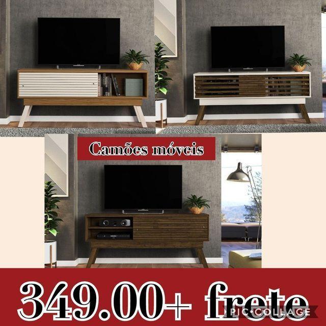 Fábrica de móveis  - Foto 2