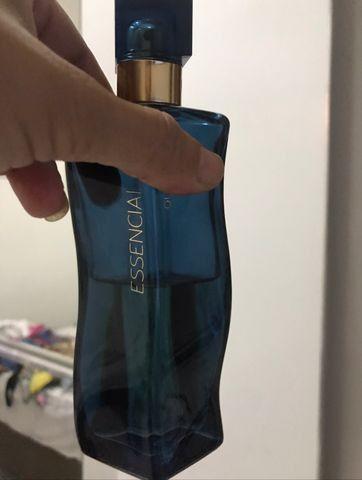 Perfume Essencial Oud