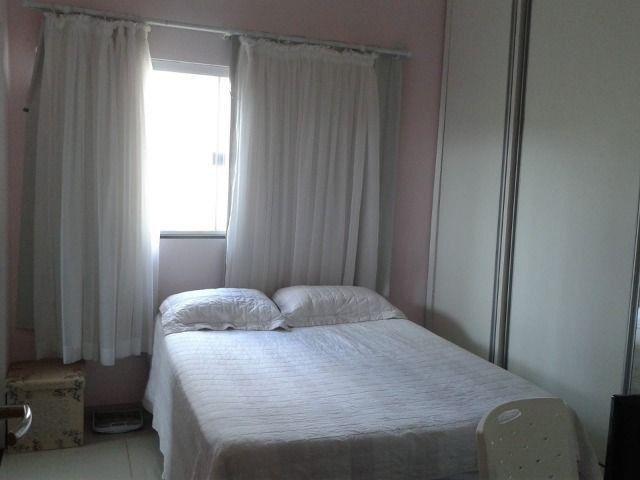 ARSO 53 (507 Sul) - Casa com 180 m² - Foto 13