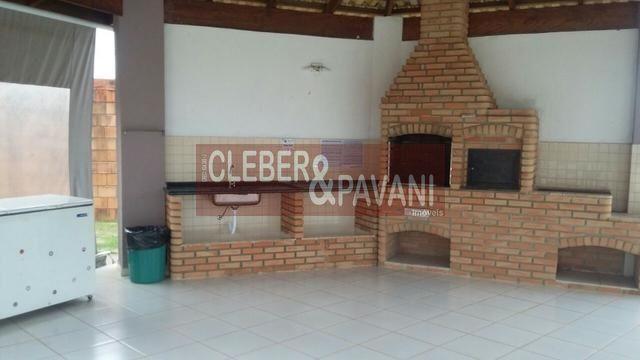 Terreno Cond. Belvedere 2 - Foto 3