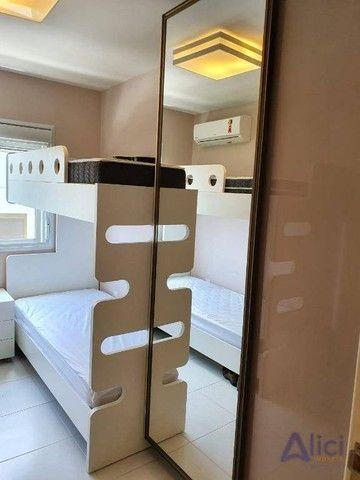 Cobertura com 2 dormitórios à venda, 120 m² por R$ 1.200.000 - Rio Tavares - Florianópolis - Foto 20