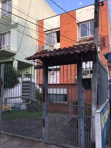Porto Alegre - Apartamento Padrão - Partenon - Foto 15