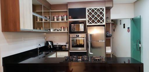 Casa com 4 dormitórios à venda, 240 m² por R$ 649.000 - Condominio Portal do Sol - Vitória - Foto 12
