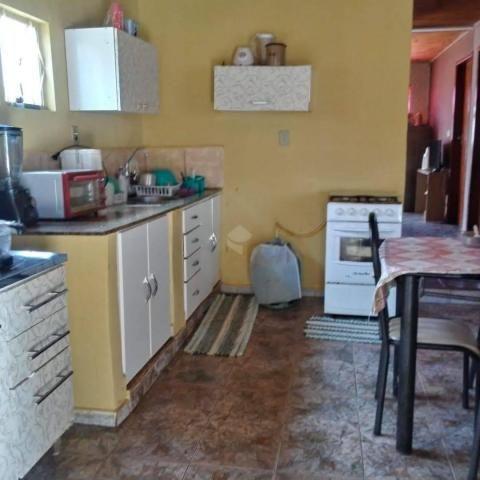 Casa de condomínio à venda com 2 dormitórios cod:BR2CS12355 - Foto 6