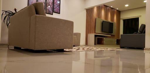 Casa com 4 dormitórios à venda, 240 m² por R$ 649.000 - Condominio Portal do Sol - Vitória - Foto 11