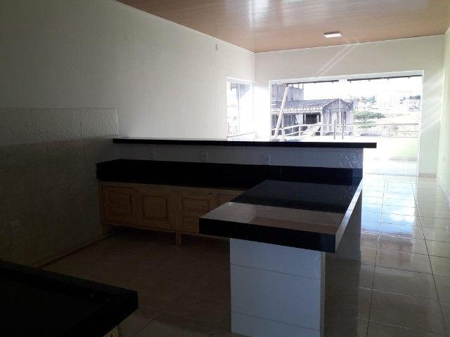 Apartamento no bairro Santo Antonio - Itabuna - Foto 2