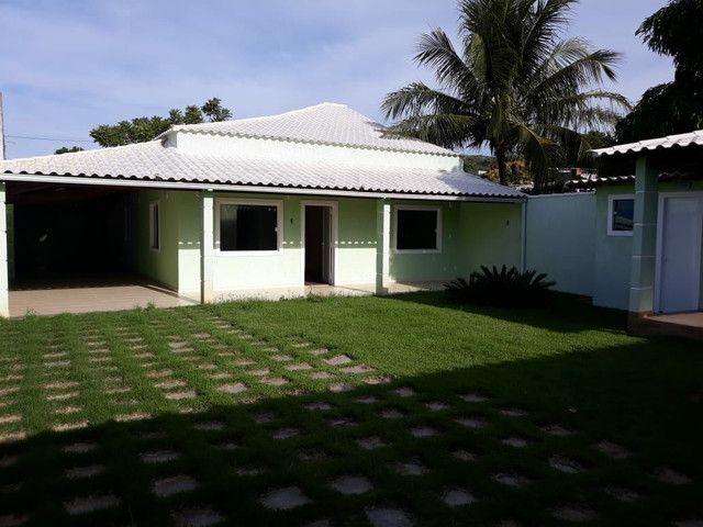 Ro Casa Localizada no Caminho de Búzios em Cabo Frio/RJ - Foto 5
