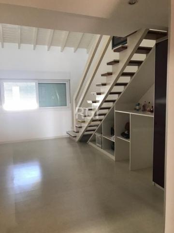Casa à venda com 5 dormitórios em Jardim floresta, Porto alegre cod:FR2925 - Foto 13