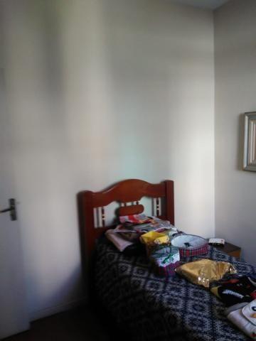 Apartamento à venda com 3 dormitórios em Santa rosa, Belo horizonte cod:4122 - Foto 2