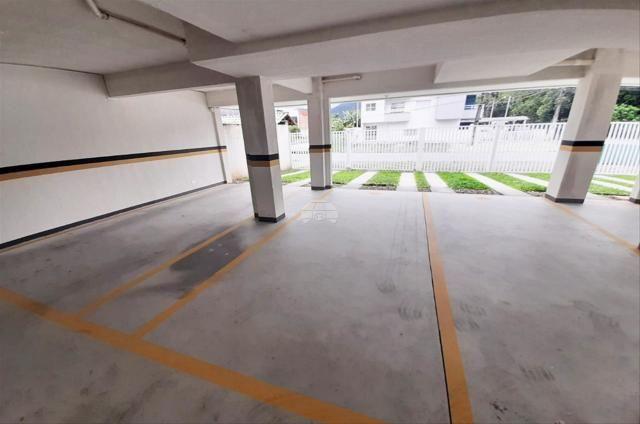 Apartamento à venda com 3 dormitórios em Caioba, Matinhos cod:155335 - Foto 7