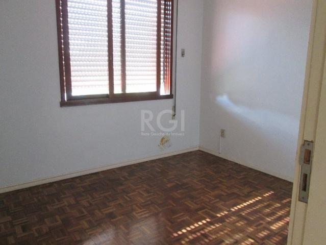 Apartamento à venda com 2 dormitórios em Sao sebastiao, Porto alegre cod:HM181 - Foto 8