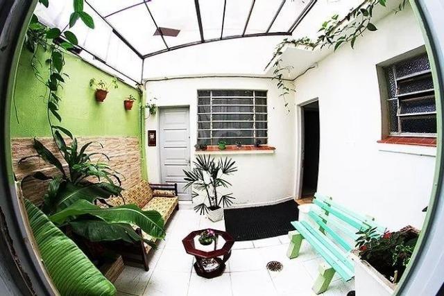 Casa à venda com 5 dormitórios em São geraldo, Porto alegre cod:OT7858 - Foto 11