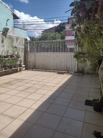 Casa Duplex em Vila Velha! 4Qts, 1Suíte, 4Vgs, 182m². - Foto 3