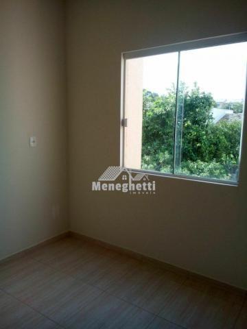Sobrado à venda em Oficinas - Foto 16