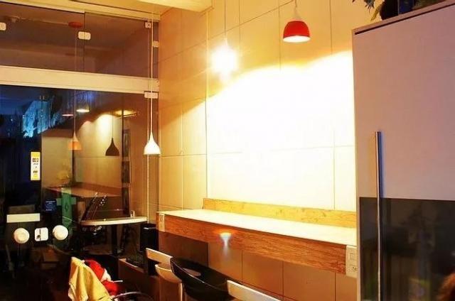 Casa à venda com 5 dormitórios em São geraldo, Porto alegre cod:OT7858 - Foto 5
