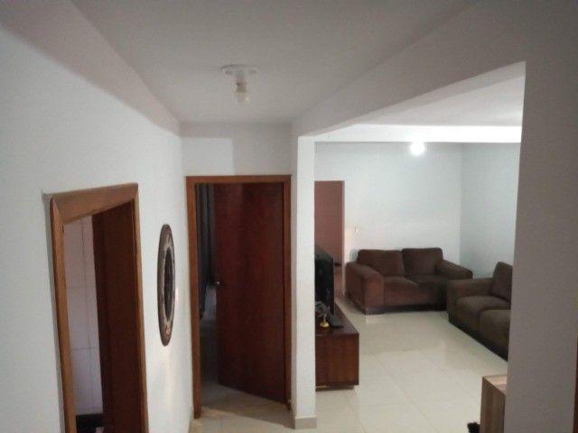 2 casas no mesmo lote * Rua São Francisco * Setor Santo André * Aparecida de Goiânia - Foto 10
