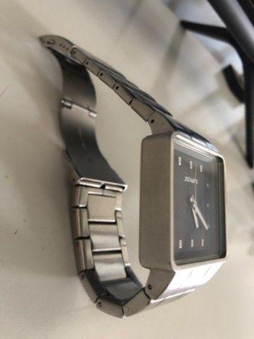 Relógio Nixon (Inglaterra) - Foto 3