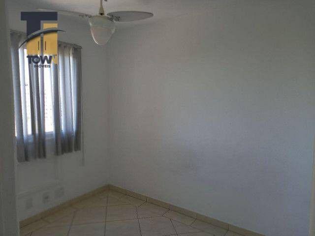 Apartamento com 2 dormitórios para alugar, 60 m² por R$ 1.000,00/mês - Barreto - Niterói/R - Foto 4