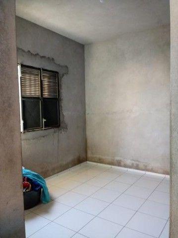 Casa para Venda em Teresina, VALE QUEM TEM, 4 dormitórios, 1 suíte, 1 banheiro, 4 vagas - Foto 9