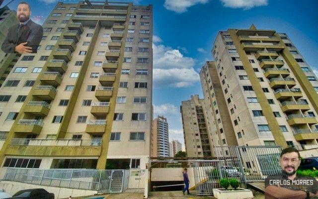 Apartamento 2 quartos à venda em Parque 10. Condominio Gran Prix - Foto 15