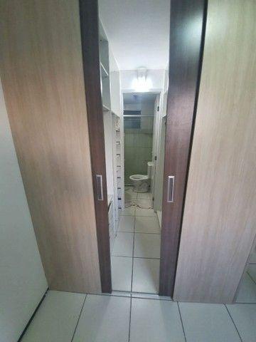 Apartamento com 3 quartos . - AP223 - Foto 7