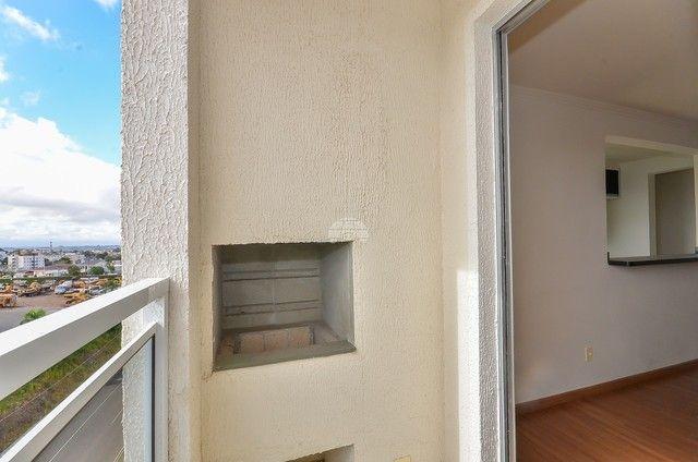 Apartamento à venda com 2 dormitórios em Bairro alto, Curitiba cod:933840 - Foto 14