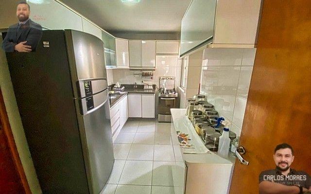 Apartamento 2 quartos à venda em Parque 10. Condominio Gran Prix - Foto 4