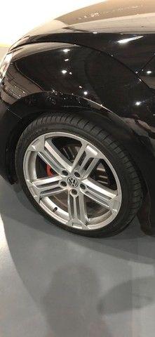 Rodas aro 19 com pneus  - Foto 2