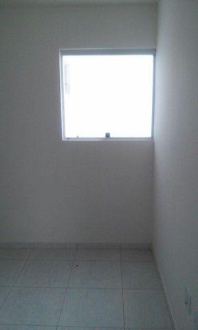 Casa em condomínio, no bairro da Palmeira. - Foto 6