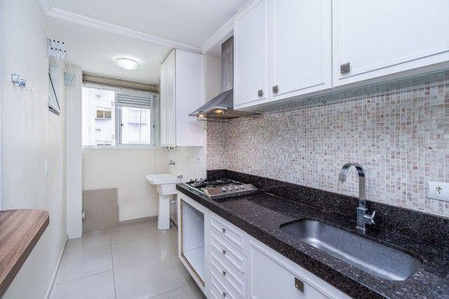 Apartamento à venda, 74 m² por R$ 290.000,00 - Campo Comprido - Curitiba/PR - Foto 4