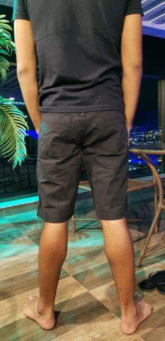 Vendo Bermudas e calças