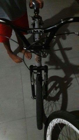 bike 20 bike  - Foto 2