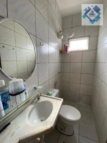 Apartamento com 2 quartos, 48 m² - Foto 2