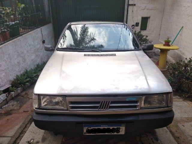 Uno Mille SX 98 - Foto 3