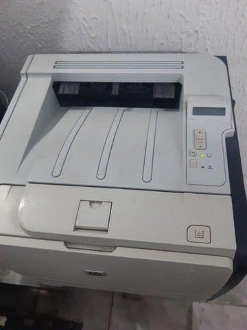 Impressora - Foto 5