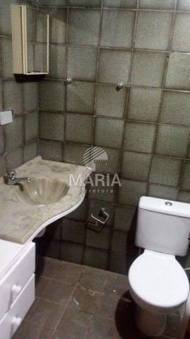 Casa à venda em Gravatá/PE - De 125 mil por 85 mil!! Ref: 2102 - Foto 12