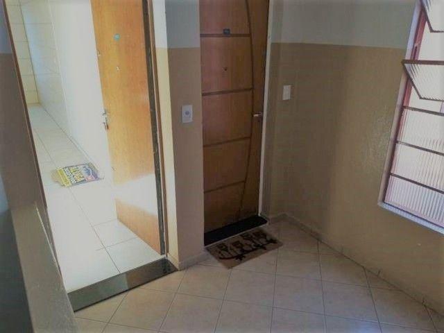 LOCAÇÃO | Apartamento, com 2 quartos em PARQUE RESIDENCIAL PATRICIA, MARINGA - Foto 2