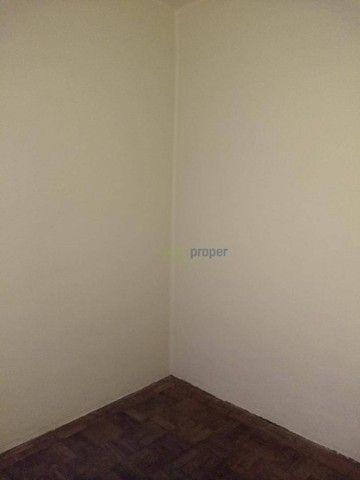 Apartamento com 3 dormitórios para alugar, 120 m² por R$ 1.000,00/mês - Centro - Pelotas/R - Foto 16