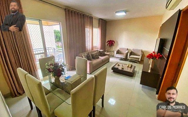 Apartamento 2 quartos à venda em Parque 10. Condominio Gran Prix - Foto 2